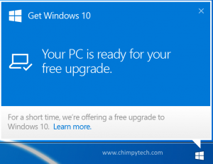 Win10_Upgrade